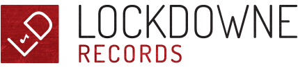 Lockdowne Records
